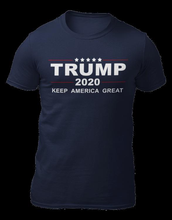 Free Trump Shirt